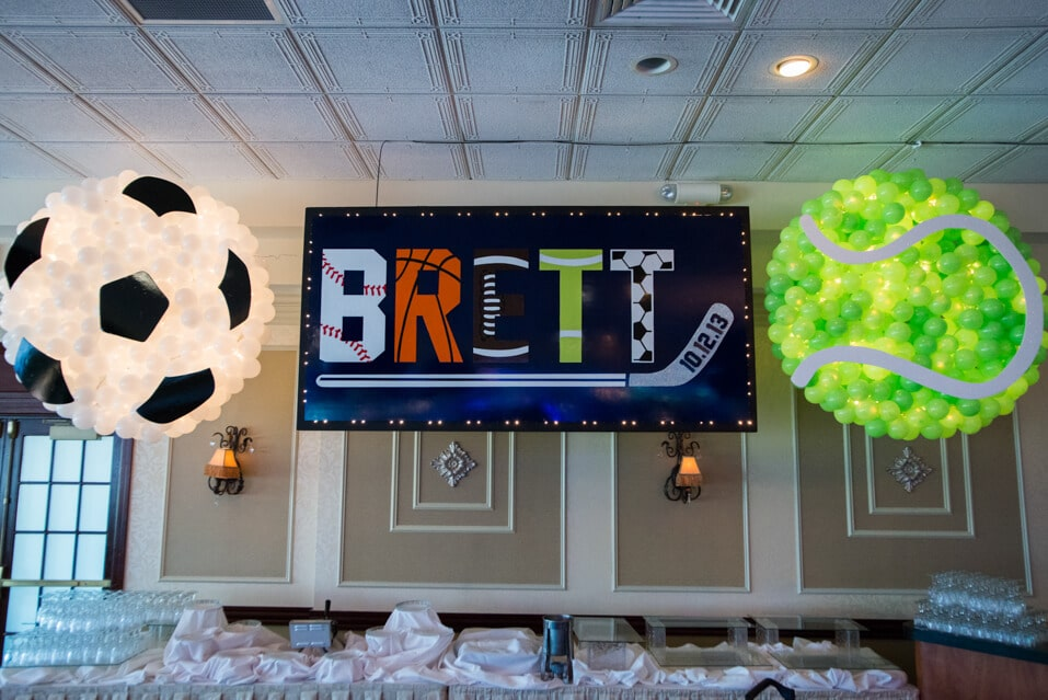 Images Tagged Quot Soccer Balloon Sculpture Quot Balloon Artistry