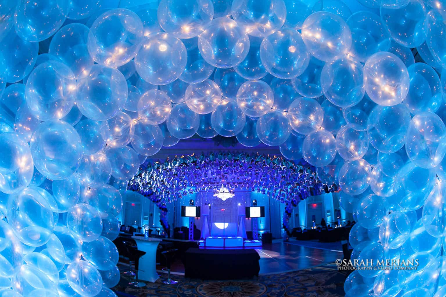 Images Tagged Quot Balloon Arches Quot Balloon Artistry
