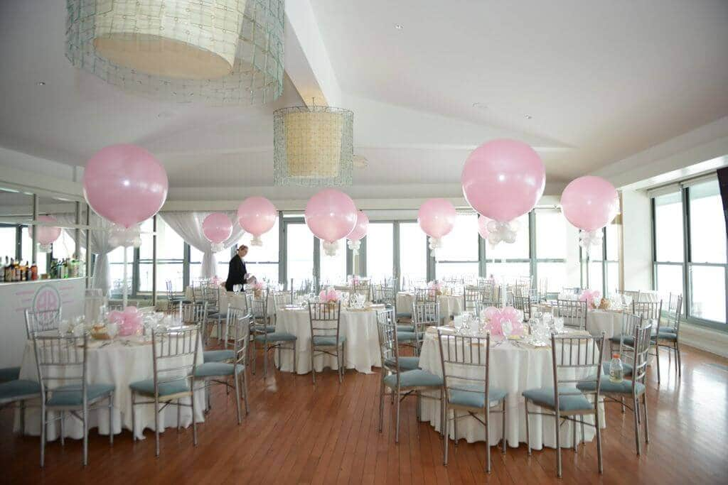 Images Tagged Quot Baby Shower Quot Balloon Artistry