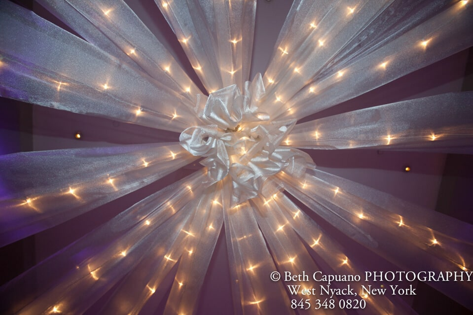 Ceiling Draping 183 Party Amp Event Decor 183 Balloon Artistry