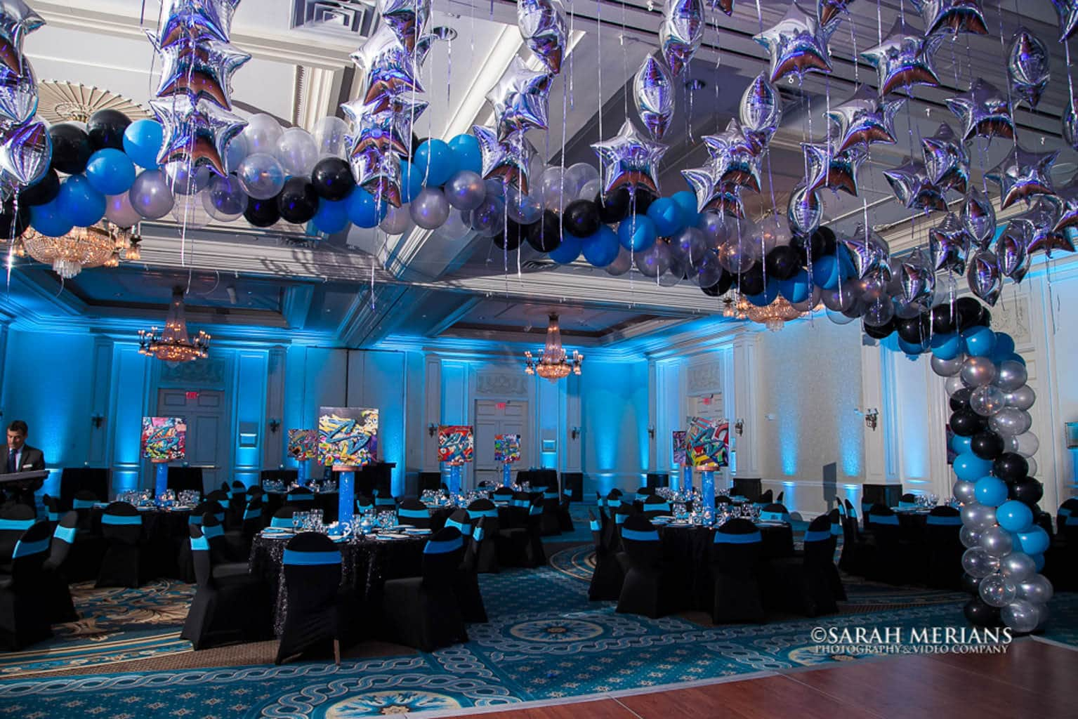 """images tagged """"woodcliff lake hilton"""" - balloon artistry"""