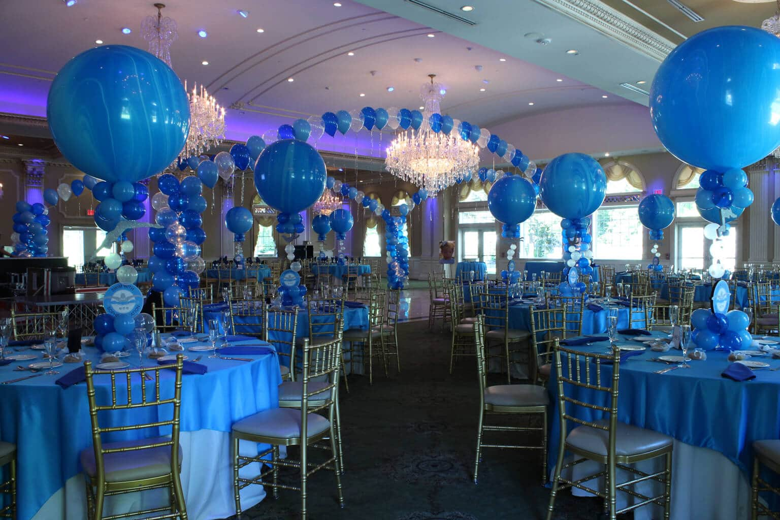 Images Tagged Quot Old Tappan Manor Quot Balloon Artistry