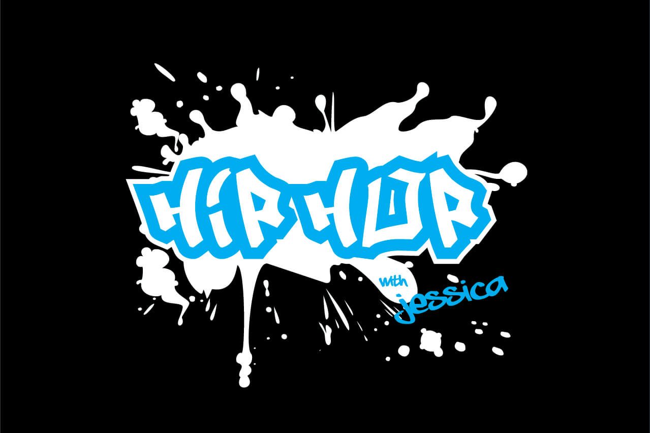 images tagged dance theme balloon artistry hip hop dance logo graffiti letters