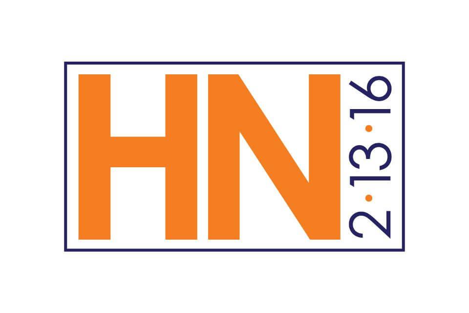 images tagged  u0026quot bar mitzvah logo u0026quot