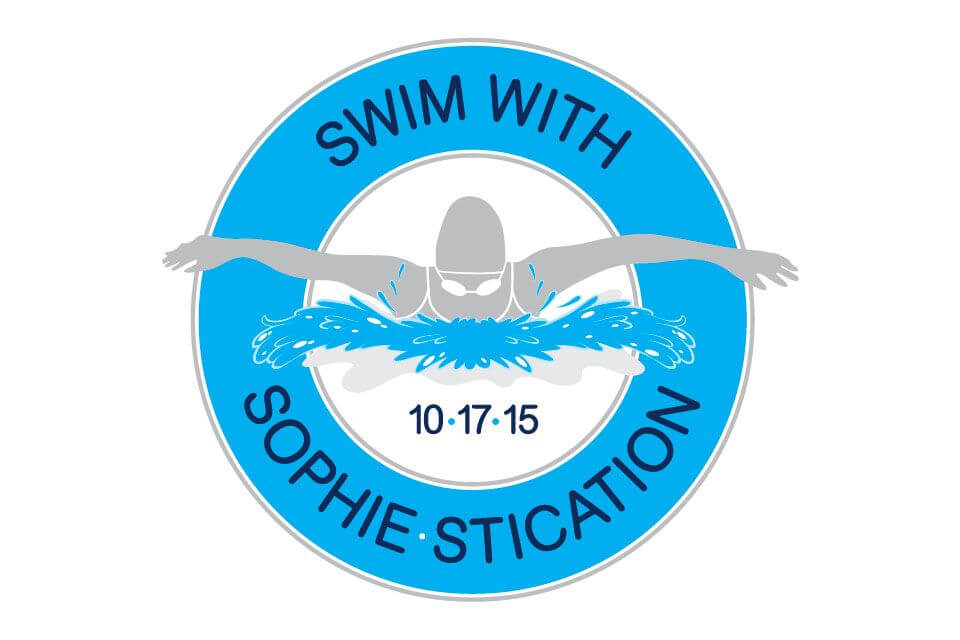 images tagged swim logo balloon artistry