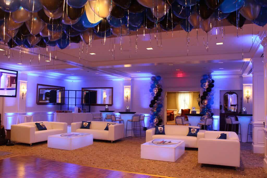 images tagged led lighting balloon artistry. Black Bedroom Furniture Sets. Home Design Ideas