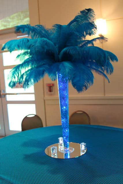 Images tagged quot palm tree balloon artistry