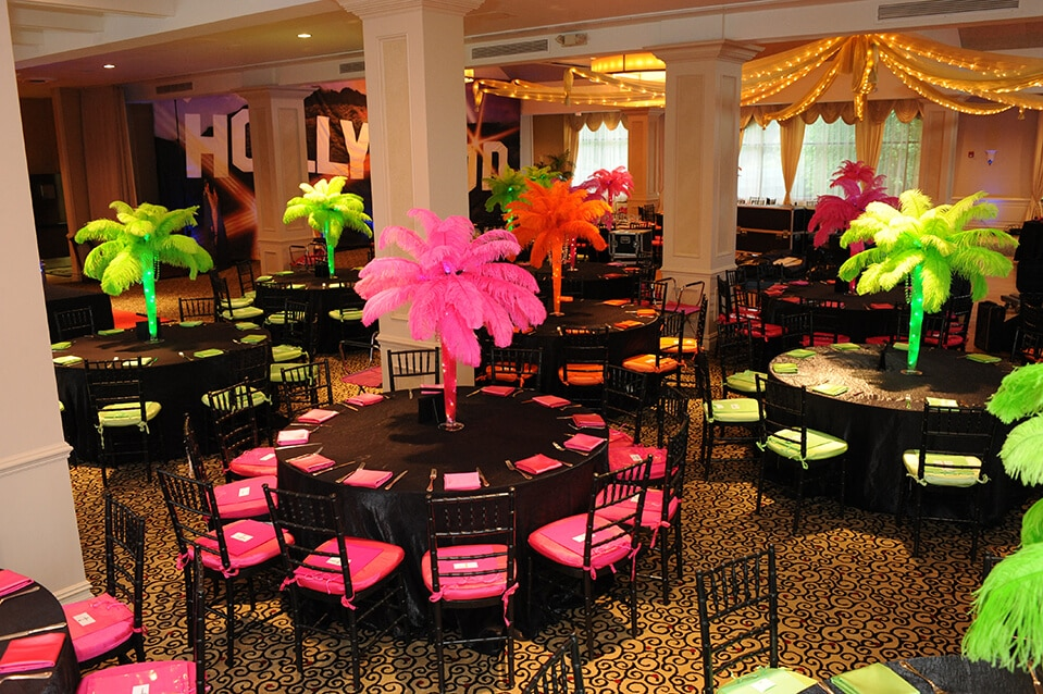 Wall Murals 183 Party Amp Event Decor 183 Balloon Artistry