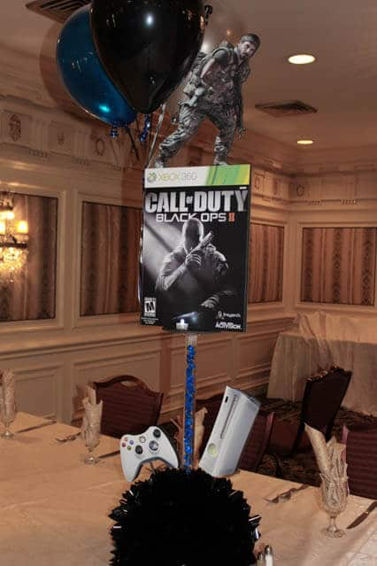 Images Tagged Quot Video Game Themed Bar Mitzvah Quot Balloon