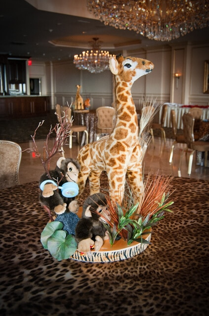 Images Tagged Giraffe Balloon Artistry