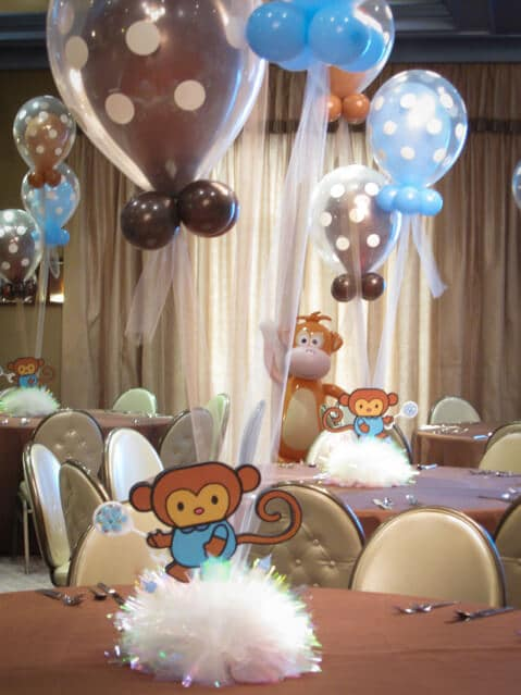 images tagged baby showers and baby namings balloon artistry
