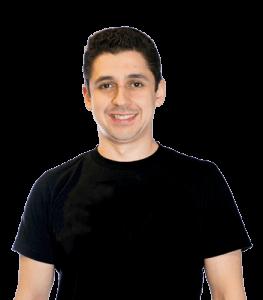 Rodrigo Diban